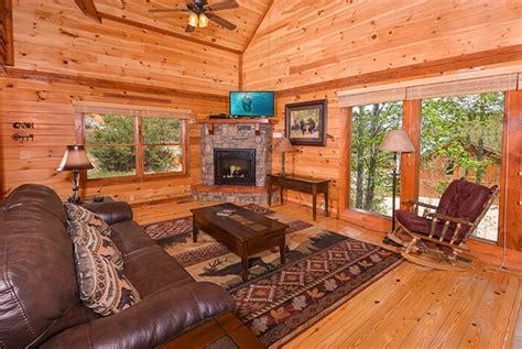 6 bedroom cabins in pigeon forge tn emejing 6 bedroom cabin pigeon forge tn pictures trends