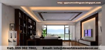 Small Living Room Decorating Ideas Pictures gypsum ceiling works modern ceiling design gypsum wall