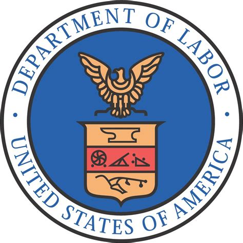 bureau of labour misclassification archives carolina workers