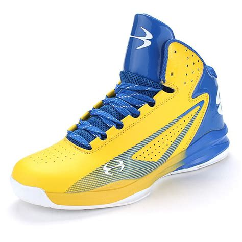 cheap authentic basketball shoes high quality authentic basketball shoes buy cheap