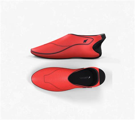 gps shoes smart navigation with gps running shoes