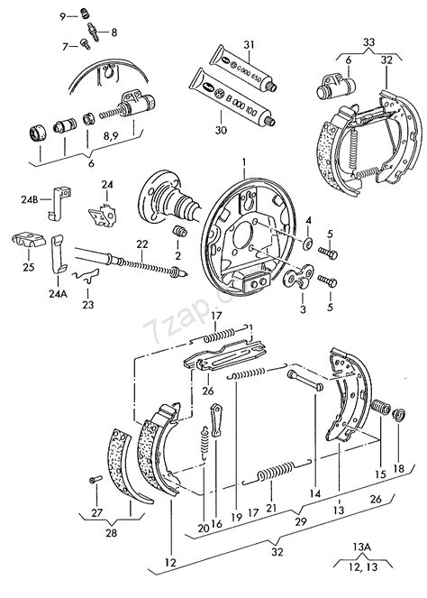 manual seat ibiza  auto electrical wiring diagram
