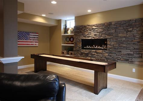 impressive direct vent fireplace decorating ideas