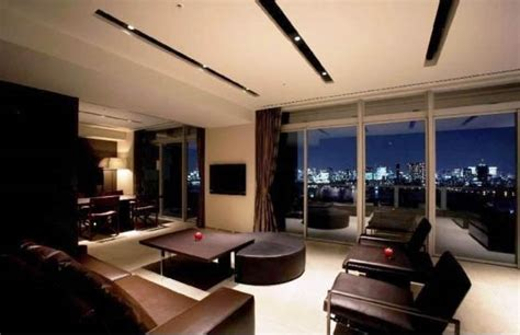 discount on world largest 1 bedroom apartment