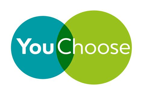 You Choose youchoose from baptistcare