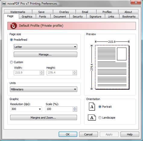 cara membuat watermark di ms word 2003 cara instan membuat dan berbagi dokumen pdf teknopl us