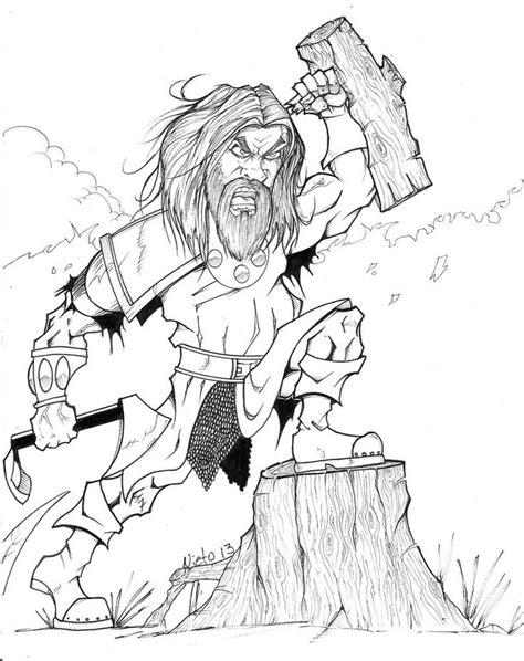 hobbit coloring pages 29 best hobbit colouring pages images on lord