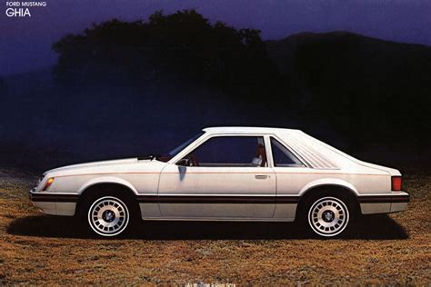 1980 mustang fastback 1980 ford mustang hatchback search results global news