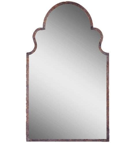 hib tara arched heated bathroom mirror arched bathroom mirrors hib tara arched bathroom mirror