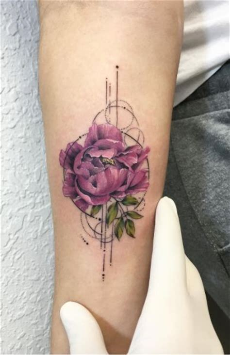 tattoo care length 17 best ideas about peonies tattoo on pinterest ink