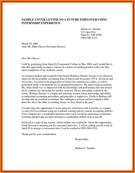 how to write a cover letter for a exle 9 how to type a cover letter applicationleter
