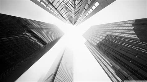 grey wallpaper toronto toronto skyscrapers black and white 4k hd desktop
