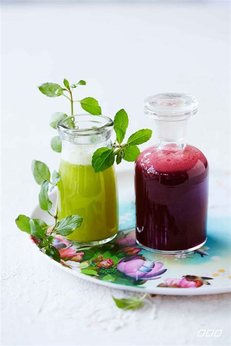 Detox Elixir Recipes by Detox Elixir Http Www Lornajane Au Cook2014 Nourish