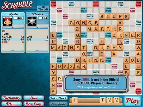 scrabble freeware scrabble version free pc xpressbertyl