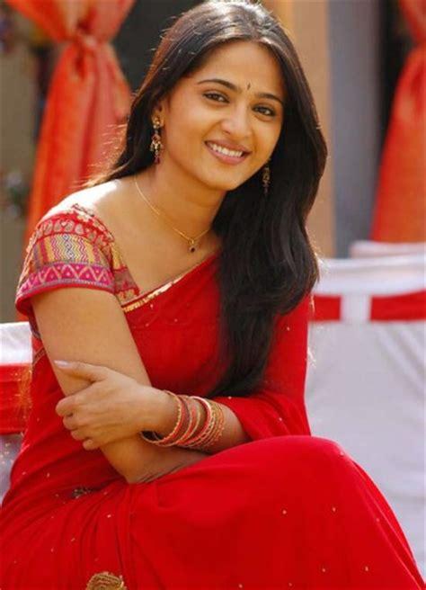 indian biography movies list anushka shetty hot tamil telugu actress pics