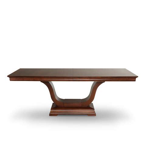 pedestals for dining tables pedestals for dining tables amish pedestal dining table