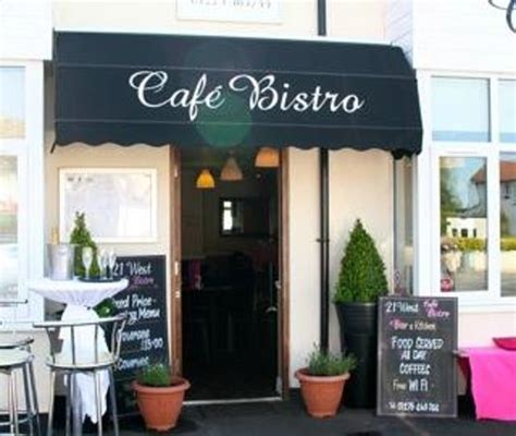 front door cafe menu cafe bistro front door fotograf 237 a de 21 west cafe bistro