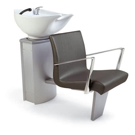 Sofa Shampoo Wash Inn Aluotis Shampoo Station Salon Shampoo Stations