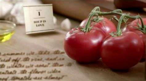 oprah winfrey soup oprah winfrey quot food health and happiness quot tv commercial