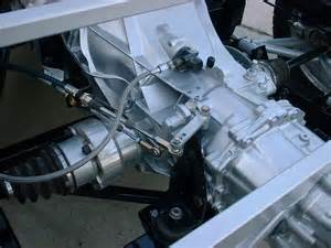 vw mid engine racing vw free engine image for user