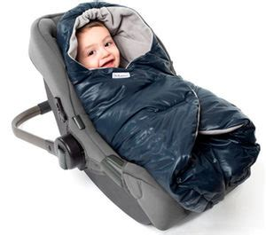 keeping baby warm in car seat keeping warm in a car seat s list