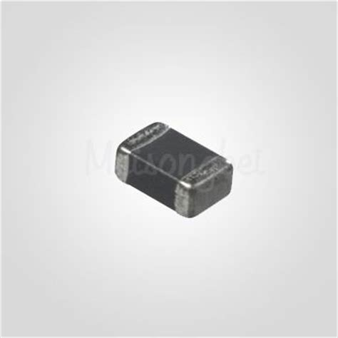 multilayer ferrite inductors multilayer ferrite chip inductor 28 images chip inductor thin multilayer wire wound ferrite