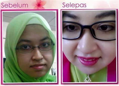 Sunday Sle Kit Skin Care Krim Wajah 4 in 1 nurraysa skincare set collagen soap