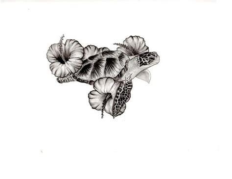 black sea tattoo bildergebnis f 252 r sea turtle black and white