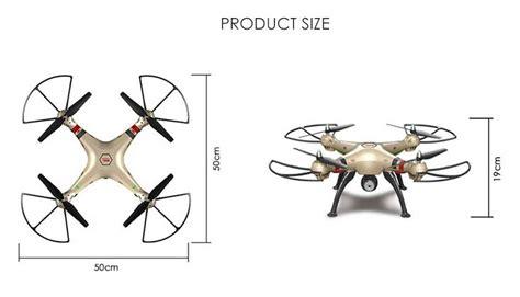 Drone Syma X8hw Harga jual syma x8hw rc quadcopter harga dan spesifikasi