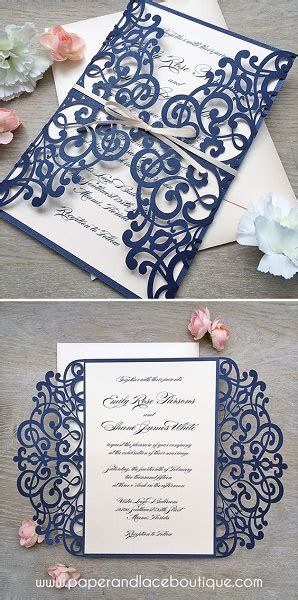 Beautiful Wedding Invitation Design by Beautiful Wedding Invitation For Your Wedding