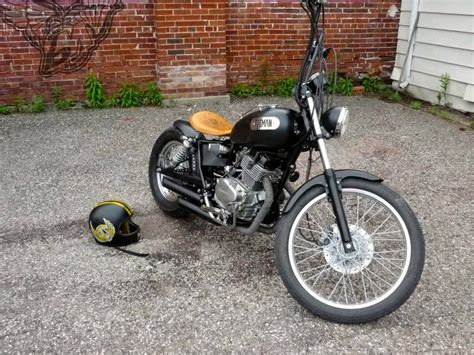 honda rebel bobber handlebars 2007 honda rebel bobber by bullit custom cycles bikermetric