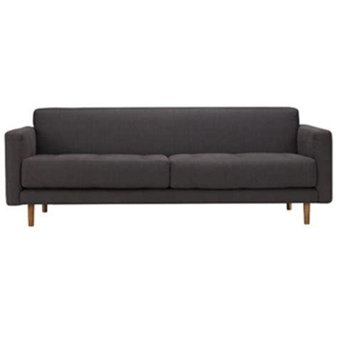 matthew hilton sofa matthew hilton metropolis sofa system