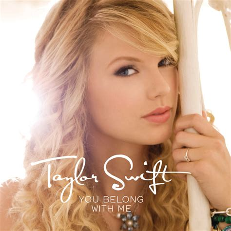 you belong with me you belong with me a song by taylor swift on spotify