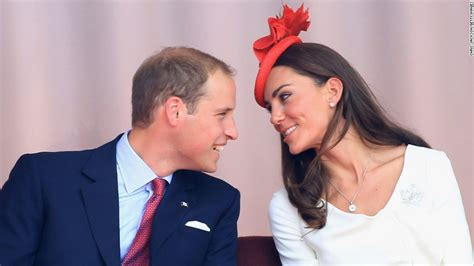 will and kate duchess of cambridge makes last appearance before baby cnn