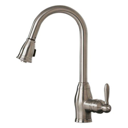 Pegasus Kitchen Faucet Repair | Pegasus Kitchen Faucet Repair Single