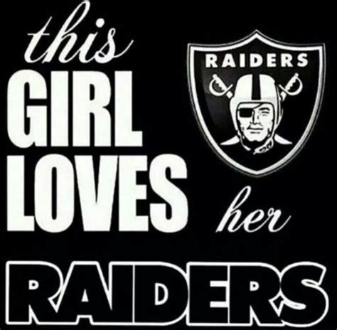 oakland raiders fan experience 1000 images about real women wear black and silver on