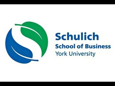 Schulich Mba Deadlines by Schulich School Of Business Application Workshop