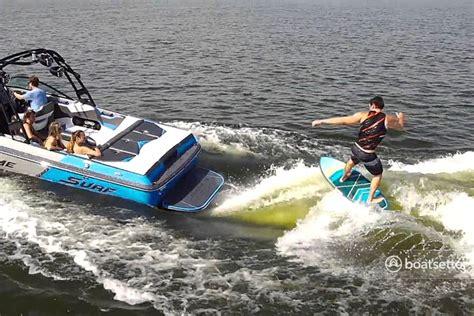 boatsetter service fees rent a 2016 24 ft ski supreme v232 sky in sacramento ca