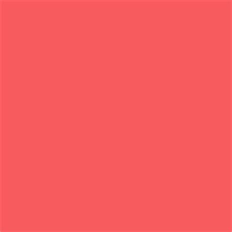 1000 images about coral pink colour of the month july 2013 on coral pink coral and