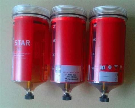 best lubricant for electric fan motor popular electric motor lubricant buy cheap electric motor