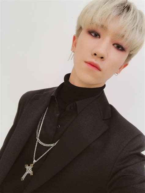 30 best images about the8 xu minghao on pinterest