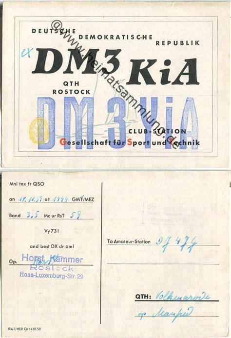 Postkarten Drucken Rostock by Historische Ansichtskarten Rostock Diverses