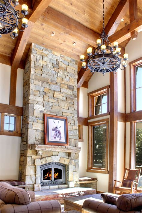 awesome great room chandeliers design great rooms cabin