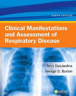 clinical manifestations and assessment of respiratory buy new used books online with free shipping better