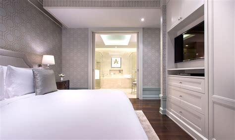 one bedroom suite photo gallery oriental residence bangkok