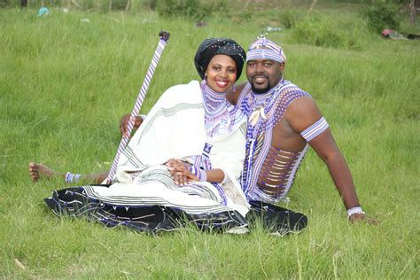 Xhosa Wedding Quotes by Traditional Xhosa Royal Wedding For Inspirational Opera