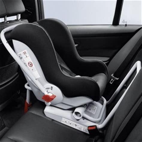 si鑒e isofix bmw baby seat 0 mit ohne isofix leebmann24 de