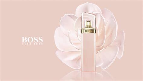 Parfum Ambassador 125ml hugo buy hugo at feelunique