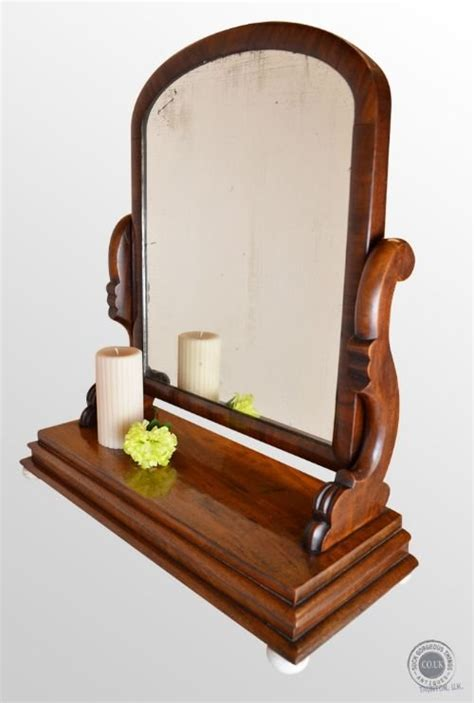 antique bedroom vanity with mirror antique dressing vanity swing bedroom cosmetic mirror