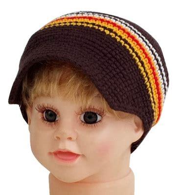 Topi Anak Topi Tp9 45 topi anak yang lucu lucu toko bunda